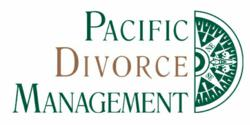 Pacific Divorce Management