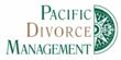 Pacific Divorce Management to Launch Unique Franchise Across Nation...