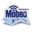 Brave River Solutions Launches Desktop Version of Mobeo™ Directory...