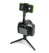 New, Easy and Inexpensive Way to Attach a Smartphone to your DSLR...