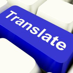 Acclaro Machine Translation and Localization