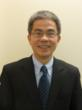ACTCM Faculty Presents at Second Annual Asian Health Symposium in San...