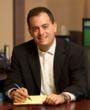 Arizona  Attorney Publishes New Book on Equity Crowdfunding