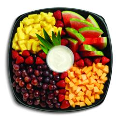 cater bowls, catering trays, plastic cater trays, disposable party platters, plastic catering trays