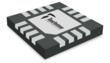 Touchstone Semiconductor Introduces the Industry's Only Ultra...