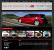 Carsforsale.com&amp;#174; Announces Launch of New M&amp;amp;M and Sons Auto...