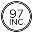 97 Degrees West Launches 97incubator for Small Business Marketing