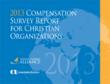 Compensation Resources, Inc. and Christian Leadership Alliance...
