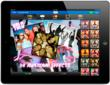 Popular Photo Editing Site, piZap.com, Launches iPad App