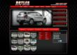 New Dealership Website for Boyles Auto Sales Built by...