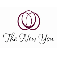 The New You Esthetics