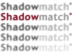 Shadowmatch USA - Building Better Teams