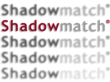 "Shadowmatch USA Offers ""Team Dynamics & Productivity – Six..."
