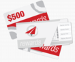 Pointrax Rewards Breaks New Ground as the First Travel Loyalty...