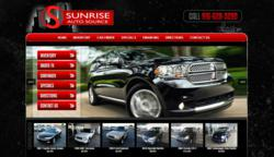 http://www.sunriseautosource.com/