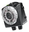 New Infrared Vision Sensor from Balluff