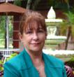 Leslie Curtis, director of business development at Regents Park Boca Raton