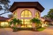 Regents Park Boca Raton Moves Boldly Into a Challenging Future for...