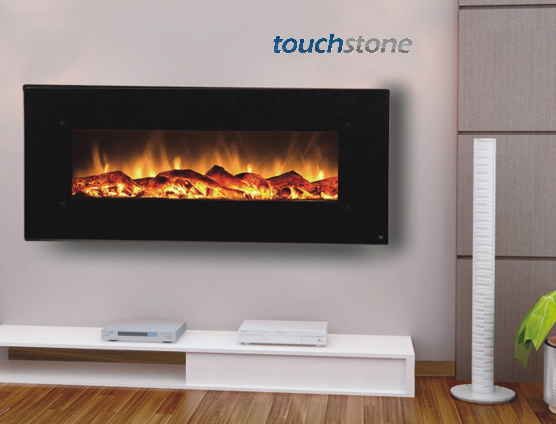 Touchstone Home Products Announces New Line Of Wall