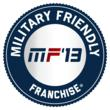 2013 Military Friendly Franchises &amp;#174; List Released: Annual...