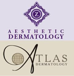 z dermatology