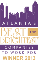 ExactSource atlanta's best places to work