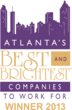 ExactSource Named One of Atlanta's Best and Brightest Companies to...