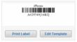 Mhelpdesk Launches Barcode Scanning To Help Small Businesses...