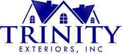 Trinity Exteriors Inc.