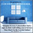 cyberstalking-prevention-checklists-what-is-cyberstalking-cyberstalking-law-cyberstalking-cases-ipredator-image