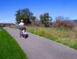 New Map and Website Encourages Colorado Leisure Bikers and Walkers to...