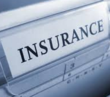 USInsurancenet Releases New Directory of Insurance Agents