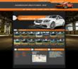 Ocoee, Florida Dealer Horizon Motors, Inc Announces New Website Built...
