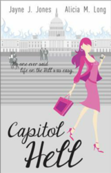 Capitol Hell