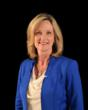 Mary Anne Lanier Appointed to National Wildlife Federation's...