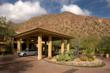 The Canyon Suites at The Phoenician Unveils Hypoallergenic...