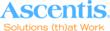 Ascentis HCM Announces Ascentis HCM SuiteApp for NetSuite's SuiteCloud...