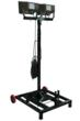 Portable 300 Watt Hazardous Location LED Light Tower