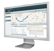 Pan American Express Selects FleetLocate's Rich Data Trailer Tracking...
