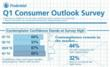 Prudential Q1 Outlook Survey