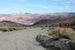 Nevada Eagle Mine Acquisition For Lake Mead National Recreation Area...