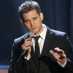 Discount Michael Buble Tickets at QueenBeeTickets.com