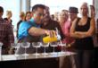Fodors names San Diego Spirits Festivall one of the Top Five Cocktail Festivals in America