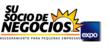 Su Socio de Negocios' logo