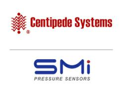 SMI has put test-in-tray processing into production for automated handling and testing.