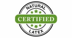 Guide to Certified Natural Latex Mattresses Produced by Best Mattress Brand
