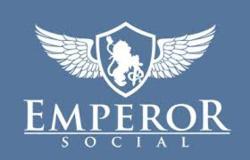 Emperor Social