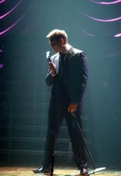 Michael Buble Tickets For Sale at QueenBeeTickets.com