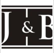 Oklahoma Workers Compensation Attorneys Johnson and Biscone to Offer...