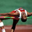 "Two Time Olympic Medalist Hollis Conway to Keynote Career Day ""What's..."